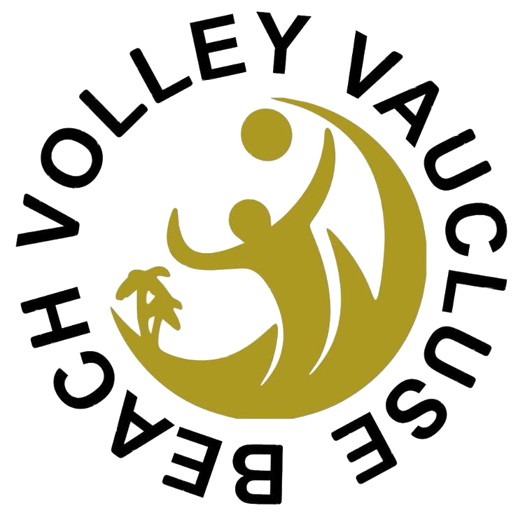Beach Volley Vaucluse